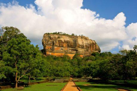 Sigiriya-Srilanka_4821
