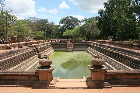 anuradhapura-srilanka-ksl