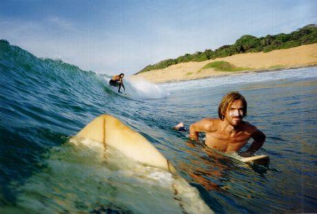 arugam-bay-surf-srilanka