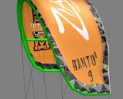 hantu-orange