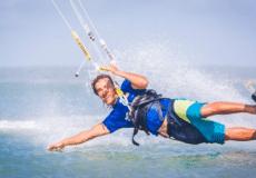sri lanka kitecoaching