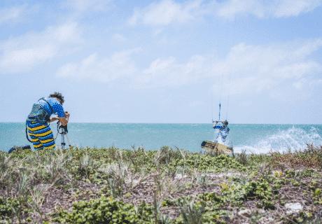 kitecoaching sri lanka