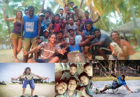 KSL team