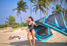 Kite trip Sri Lanka – Die ultimative Packliste