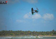The KTA Sri Lanka Wrap-Up