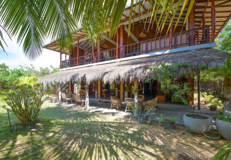 KSL accommodation 4