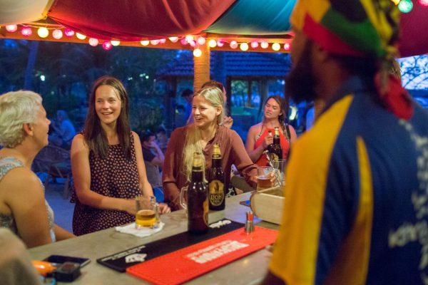 Restaurant Bar preview