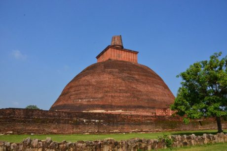 anuradhapura-temple-dagoba