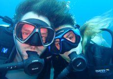 Duiken in Sri Lanka – van ontdekkingsduiken tot geavanceerde duikbrevetten
