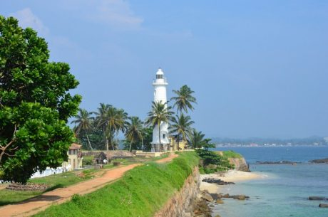 dutch-fort-galle-sri-lanka-kitesurfinglanka