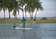 kalpitiya-sup-paddle_8898