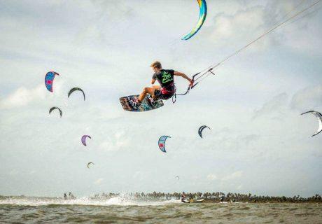 Kite Coaching 6