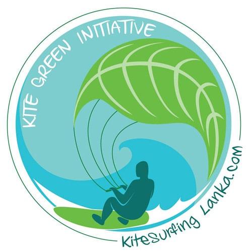 kite green initiative - KSL Sustainability