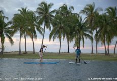 stand-up-paddle-kalpitiya_8094