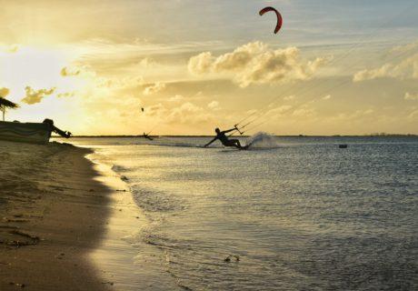 Kite Coaching 8