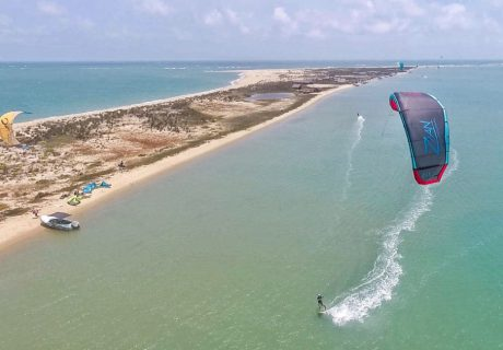 Kite Coaching 5