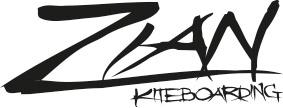 zian-logo